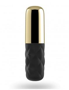 Lovely Honey miniwibrator w kształcie szminki