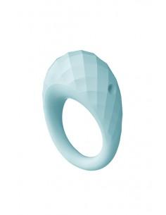 Aquatic zelie pierścień wibrujący dla par