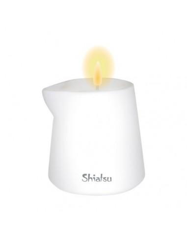 Massage Candle Sandalwood świeca do...