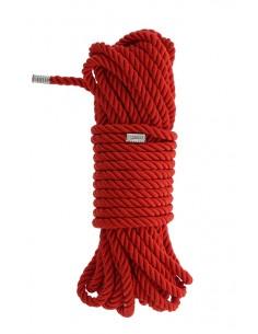Bondage Rope lina do krępowania 10 m