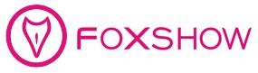 FOXSHOW